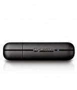 Card mạng Wireless USB DWA-123