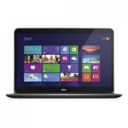 Dell XPS 15 9530 ( i7-4712HQ-16-1Tb+32SSD) Cảm ứng