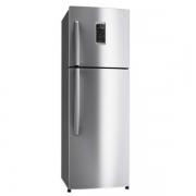 Tủ lạnh Electrolux ETB2300PE-RVN