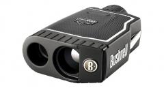 Ống nhòm đo khoảng cách Bushnell 7x26 Pro 1600