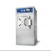 Nồi hấp tiệt trùng tự động nằm ngang STURDY model SAT-400HP (100 lít)