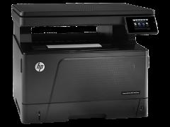 Máy in khổ A3 HP Laserjet Pro MFP M435NW