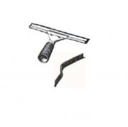 Tay gạt kính PULEX 25cm PULEX KWP-TERG0154