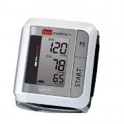 Máy đo huyết áp Boso Medistar+