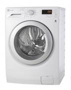 Máy giặt và sấy Electrolux EWW12742