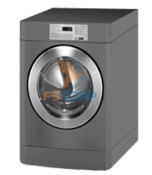 Máy sấy quần áo Primus SD205