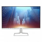 Màn hình LCD HP 24
