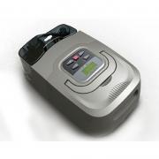 Máy trợ thở RESmart BMC BPAP 25T