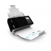 Máy scan Kodak i1180