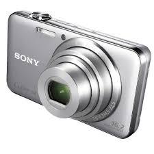 Máy ảnh Sony DSC-WX50/SC E32