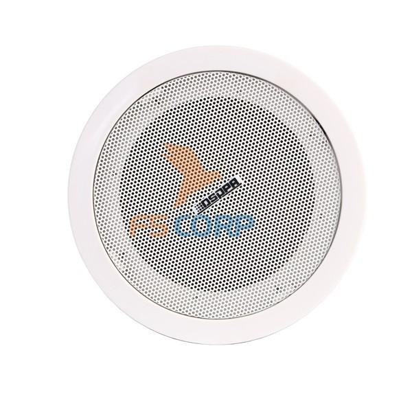 Loa âm trần DSP901 chống cháy 10W