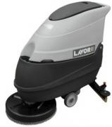 Máy chà sàn liên hợp Lavor Pro Free Evo 50B