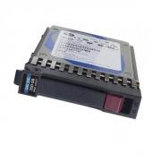 Ổ cứng SSD HP 200GB 12G SAS (741151-B21)