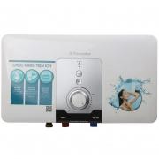 Bình tắm nóng lạnh Electrolux EWS15DEX-DW