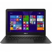 "Asus Zenbook UX305FA M-5Y10 8GB 128GB SSD 13.3"" FHD IPS Win 8.1"