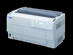 Máy in kim Epson DFX-9000