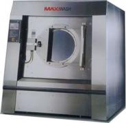 Máy giặt công nghiệp Maxi MWSP 130