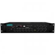 Bộ khuếch đại âm thanh MP310U 120W