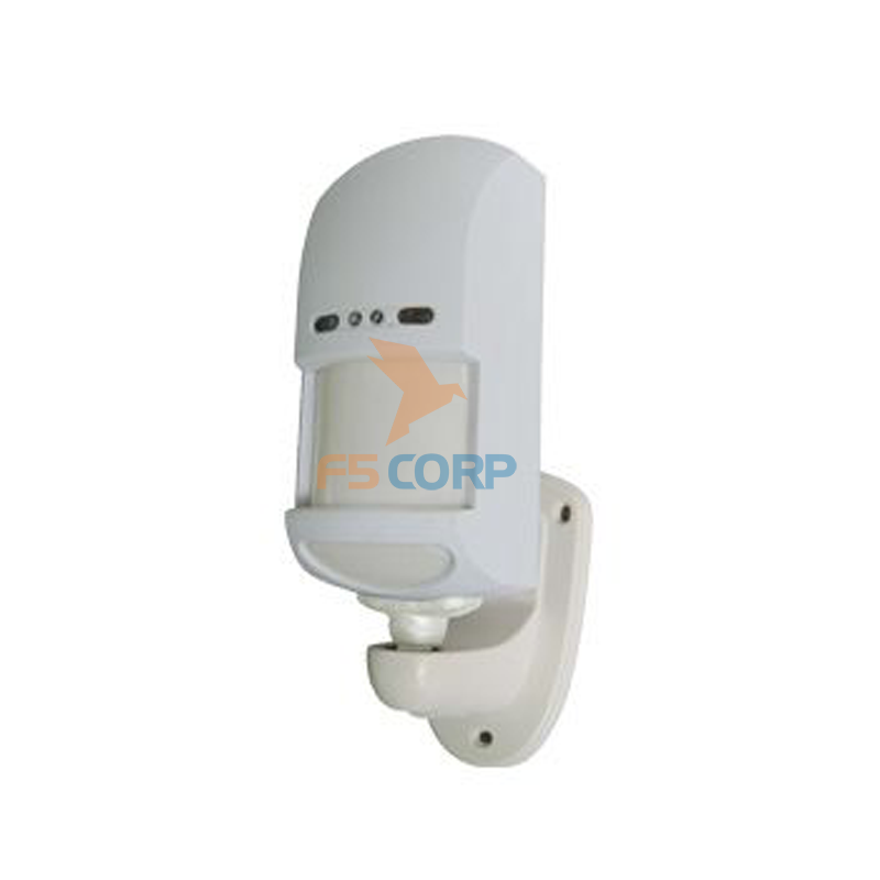 Cảm biến hồng ngoại nối dây ngoài trời 2 thành phần Focus ODT-8350