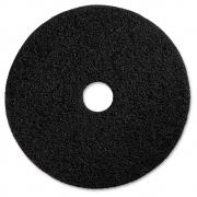 Pad chà sàn BF 20 inch đen thùng 5 cái