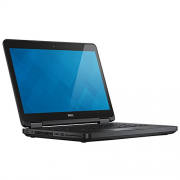 Dell Latitude E5440 Core i7 4600U 8GB 500GB GT720M 2GB Win 7 Pro
