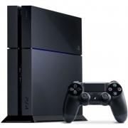 Máy chơi game Sony Playstation 4 CUH-1106A B01