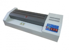 MÁY ÉP PLASTIC BOSSER EH-990