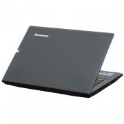 Lenovo G4080 Core i5 5200U 4GB 500GB 14