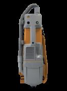 Máy hút bụi khô không ồn Back Vacuum E