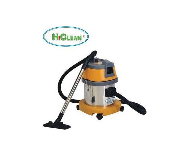Máy hút bụi Hiclean HC 15
