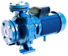 Máy bơm nước Pentax CM50-200A