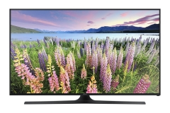 Tivi LED Samsung 43J5100 Full HD