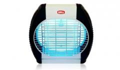 Đèn diệt côn trùng Well WE-CK22