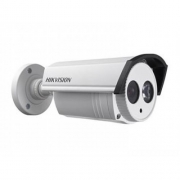 Camera HDSDI HIKVISION DS-2CC12C2S-IT3