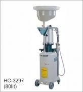 Máy hút dầu thải ô tô Model HD - 3297