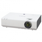 Máy chiếu Sony VPL – EX290