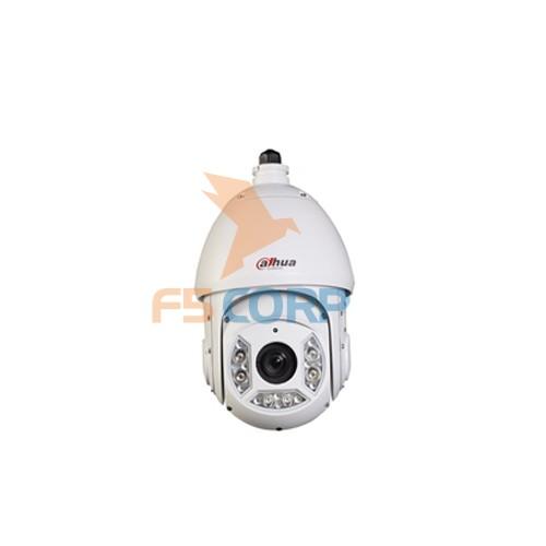 Camera IP PTZ DAHUA SD6C120T-HN