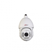Camera IP PTZ DAHUA SD6C120T-HN