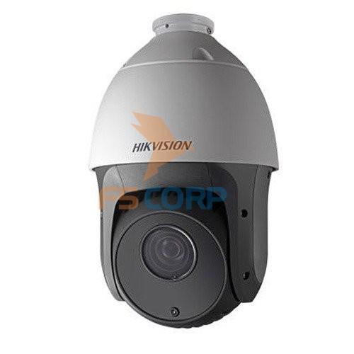 Camera IP PTZ HIKVISION DS-2DE5220I-AE