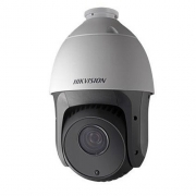 Camera IP PTZ HIKVISION DS-2DE5220I-AE