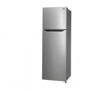 Tủ lạnh LG GR-L333PS