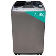 Máy giặt lồng đứng Electrolux EWT754XS