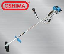 Máy cắt cỏ Oshima TX 330