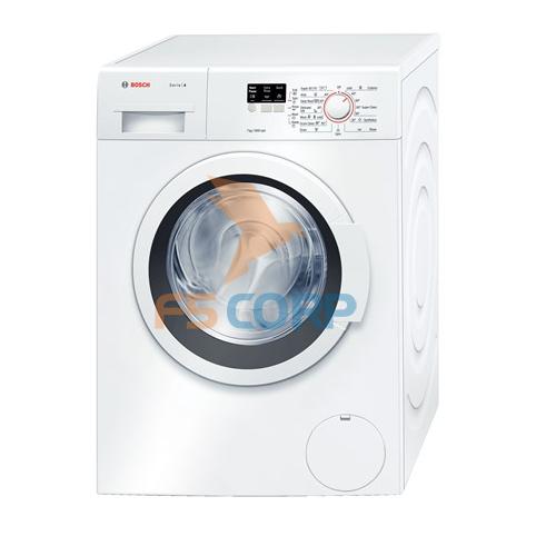 Máy Giặt Bosch HMH.WAK20060SG