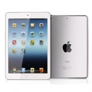 iPad mini 4 Wifi + 4G 16GB (Hàng chính Hãng)