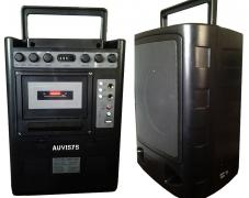 Thiết bị âm thanh trợ giảng AUVISYS AM-451