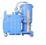Máy hút bụi khô 3 pha Super Cleaner EV-30000RP