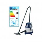 Máy Hút Bụi Vacuum Machine Wirbel 909P