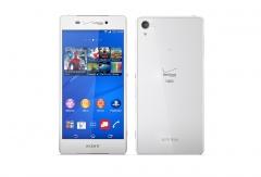 Điện thoại Sony Z3 D6653