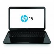 HP 15-r209TU Core i5 5200U 4GB 500GB 15.6